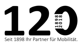120 Jahre Logo_Signet NEU