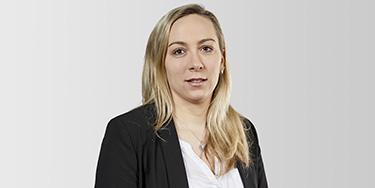 Julia Gutfleisch