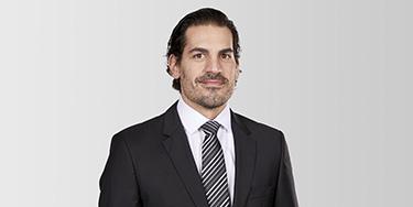 Pasquale Benincasa
