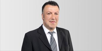 Murat Ilgün