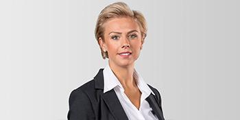 Daniela Bender