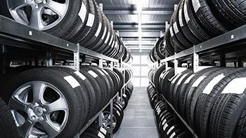 EBERT Mercedes-Benz Reifen