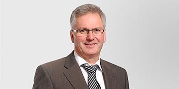 Bernd Fuhr