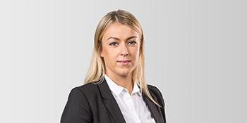 Lisa Kohlbacher