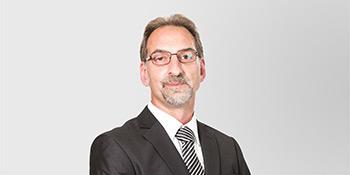 Oliver Kratzer