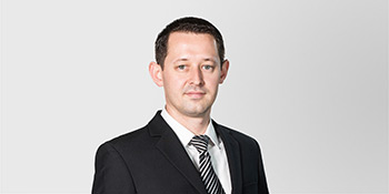 Andreas Krutsch