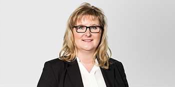 Esther Lilienweiß
