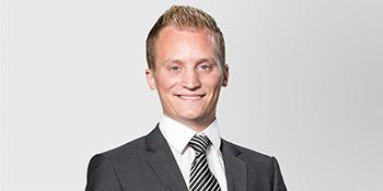 Julian Schmitt