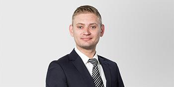 Patrick Steltner