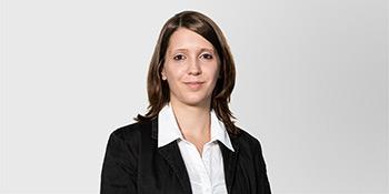 Sandra Riedinger