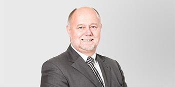 Karriere: Rolf Kuhn