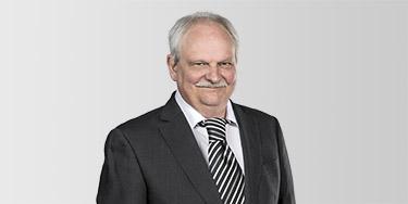 Manfred Herth