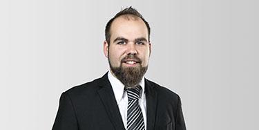 Sven Heckmann