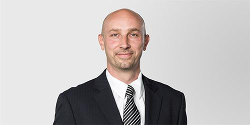 Andreas Neideck
