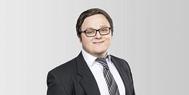 Marvin Großkinsky