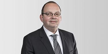 Sascha Junker
