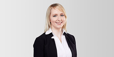 Petra Rittmüller