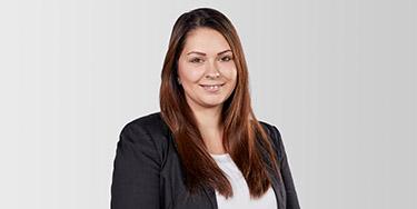 Georgia Mosler