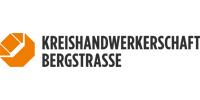 Kreishandwerkerschaft Bergstraße
