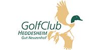Golf Club Heddesheim