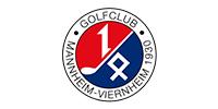 Golf Club Mannheim Viernheim