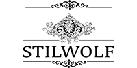 Logo Stilwolf 200x100