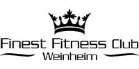 EBERT Kooperationspartner Finest Fitness CLub Weinheim