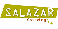 Salazar_Catering