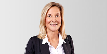 Simone Straka