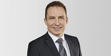 Nicolas Böhm