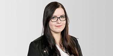 Lisa Neunkirchen