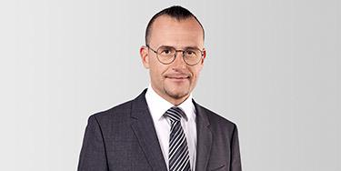 Dominik Bessler