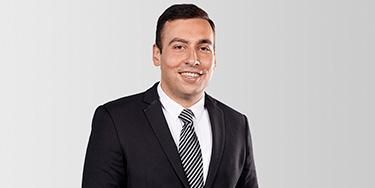 Yusuf Yozkoyunu