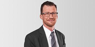 David Neugrodda