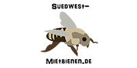 EBERT Suedwest Mietbienen Kooperation