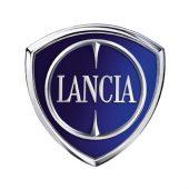 EBERT Lancia Logo