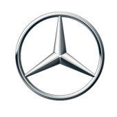 EBERT Mercedes-Benz Logo
