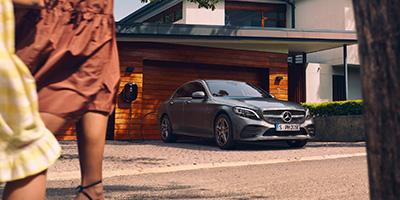 EBERT Top Angebote Umweltbonus Mercedes-Benz