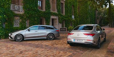 EBERT Mercedes-Benz