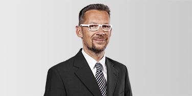 Volker Massoth