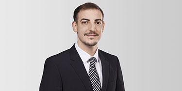 Fabio Otto