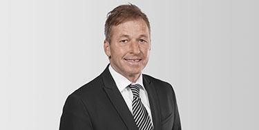 Karl-Heinz Neureuther
