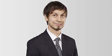Torben Maier