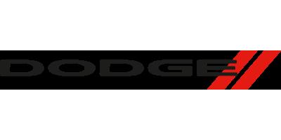 EBERT DODGE Logo
