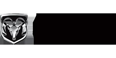 EBERT RAM Logo