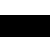Brabus_logo_schwarz_170px_quadratisch (1)