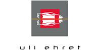 Uli Ehret Logo