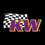 KW_Logo_glossy_4C
