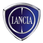 Lancia-Logo_150px