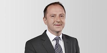 Matthias Theilmann